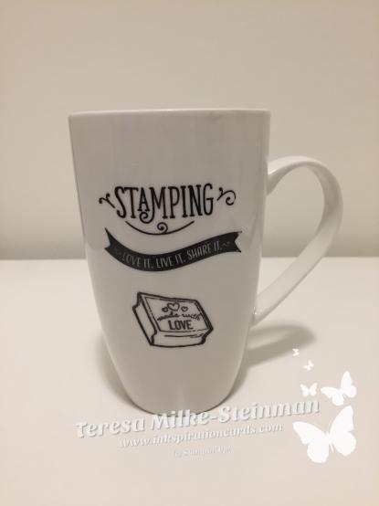Mug Front Before wm