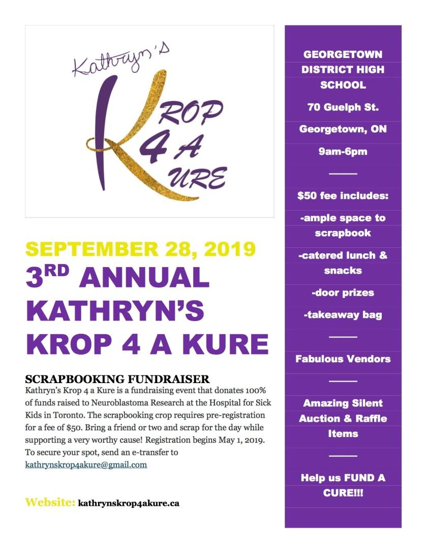 Krop 4 a Kure info 2019