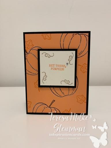 Sparkle Pumpkin wm (2)
