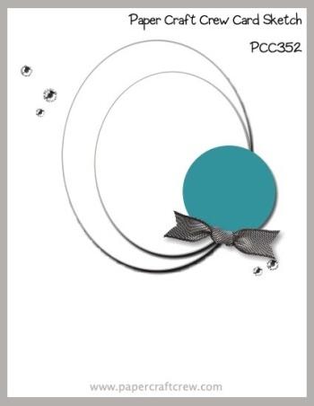 PCC352 sketch