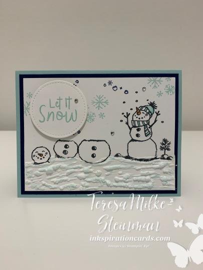 Puff Snow wm