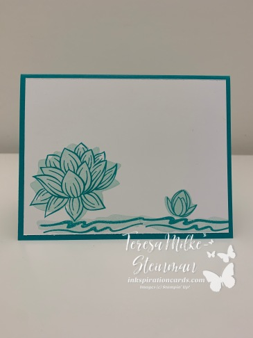 Simple Lotus wm