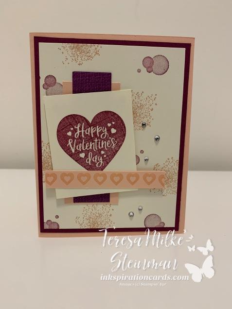 Valentines Layers wm