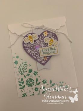 Jan 2020 purple bag wm