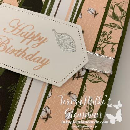 Birthday Strips close up wm